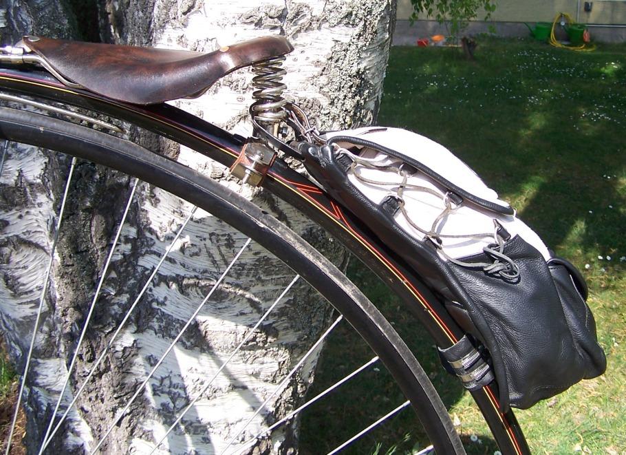 Hochradtasche1