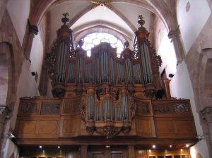 SaintThomasStrasbourg